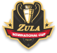 Zula International Cup