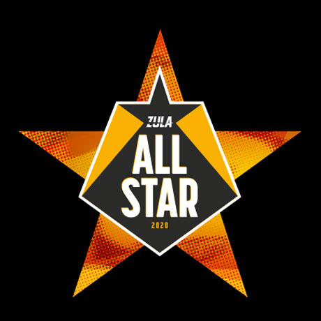 Zula all star etkinligi